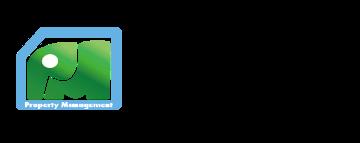 株式会社建蔵